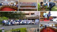 Power System Logistic Conclave