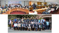 1st Power System Protection Conclave