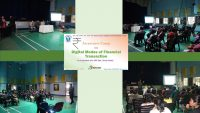 Awareness Campaign on Digital Banking